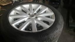 roda +pneus pra vender logo 1000.00
