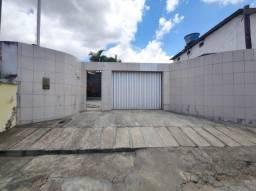 Casa com 4 quartos, fora de Condomínio - Ref. GM-0148