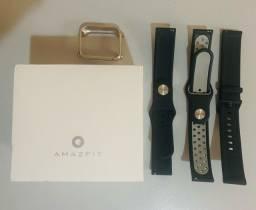 Amazfit Bip - Acessórios