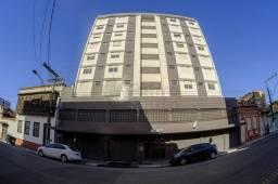 Apartamento para alugar com 2 dormitórios em Centro, Pelotas cod:26625