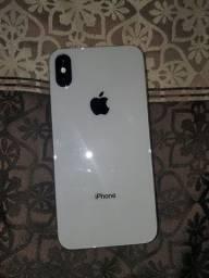 Iphone  X ,Xr Apartir