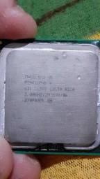 3 processadores intel