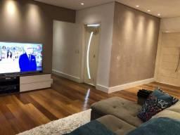 Casa à venda em Uvaranas - Ponta Grossa PR