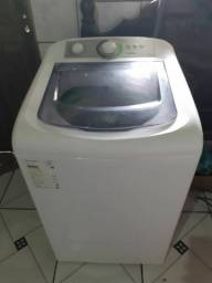 Maquina de lavar roupa 8kg