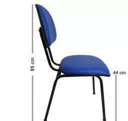 Cadeira para computador barato