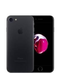 iPhone 7 256g - Novo SEM USO