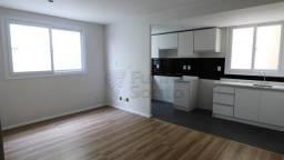 Apartamento para alugar com 1 dormitórios em Centro, Pelotas cod:37566