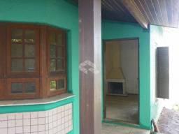 Casa de condomínio à venda com 3 dormitórios em Cavalhada, Porto alegre cod:9938454