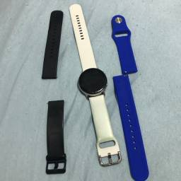 Samsung Watch Ative