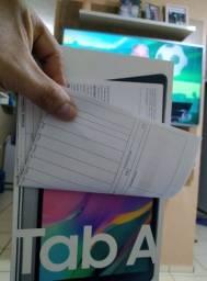 Vendo 2 tablets com defeito na placa 250