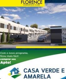Casas 100% Financiada