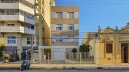 Apartamento para alugar com 1 dormitórios em Centro, Pelotas cod:1182