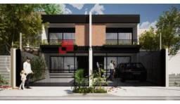 Casa a Venda no bairro Estância Velha - Canoas, RS
