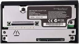 HD+PS2 sata adaptador