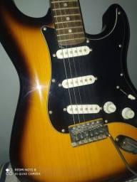 Guitarra Michael Standard GM 217N