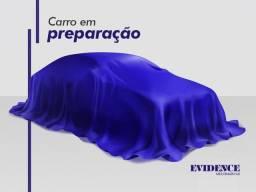 Hyundai HB20 1.0 M