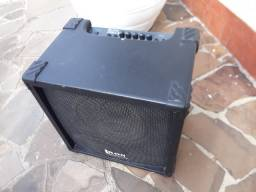 "Cubo de bass 12"" WR Iron150 CB parcelo avalio trocas"