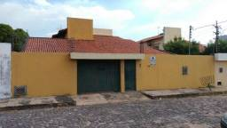 Casa com 4 dormitórios - venda por R$ 750.000,00 ou aluguel por R$ 1.800,00 - Santa Isabel