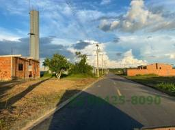 Res.Amazonas 2 // 250m² // Ato+Parcelas // Infraestrutura Completa
