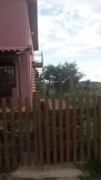 Título do anúncio: Casa para alugar com 1 dormitórios em Eldorado, Congonhas cod:8557