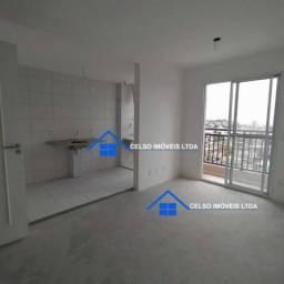 Apartamento à venda com 2 dormitórios em Parada de lucas, Rio de janeiro cod:VPAP20116