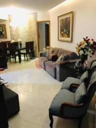 Área Privativa à venda, 3 quartos, 1 suíte, 2 vagas, Graça - Belo Horizonte/MG
