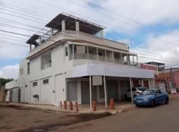 Casa à venda com 5 dormitórios em Mapim, Várzea grande cod:BR5SB11979