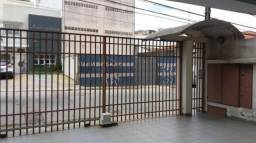 Apartamento para alugar com 1 dormitórios em Vila boaventura, Jundiai cod:L11161