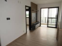 Apartamento para alugar com 1 dormitórios em Zona 08, Maringa cod:L74981