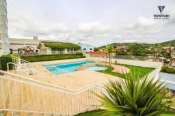 Apartamento à venda com 3 dormitórios em Água verde, Blumenau cod:5912