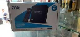 Tv box pro sb-200 4k