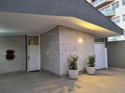 Casa para alugar com 3 dormitórios em Jardim sumare, Ribeirao preto cod:L126107