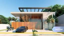 SHIS QI 28 - Sua Casa PRONTA! Do Terreno às Chaves - Financiamento - Lago Sul