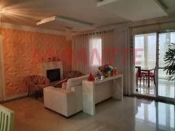 Título do anúncio: Apartamento com 3 dormitórios à venda, 118 m² por R$ 850.000 - Lauzane Paulista - São Paul