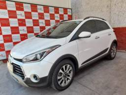 Hyundai Hb20 X 1.6