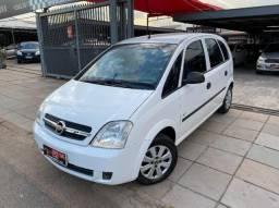 Chevrolet Meriva JOY 1.8 4P