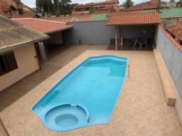 Casa com 4 dormitórios à venda, SETOR HABITACIONAL VICENTE PIRES, BRASILIA - DF