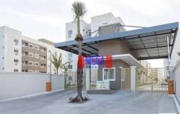 Apartamento projetado com 2 quartos para alugar na Messejana
