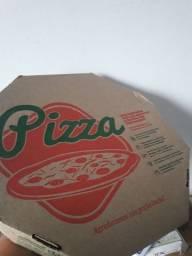 Caixa para pizza 35cm