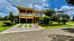Casa com 5 dormitórios à venda, 350 m² por R$ 1.300.000 - Vila Elsa - Viamão/RS