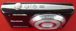 Câmera Fotográfica digital Kodak EasyShare
