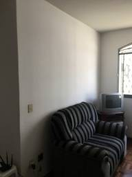 Apartamento para alugar com 3 dormitórios em Liberdade, Belo horizonte cod:6498