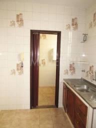 Apartamento para aluguel, 3 quartos, 1 vaga, Caiçara - Belo Horizonte/MG