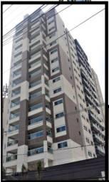 Apto ,Pronto para mora In Design Liberdade 2 Dorms. 65 e 70 m² priv. Próximo ao Metrô
