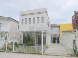 Escritório para alugar com 3 dormitórios em Tres vendas, Pelotas cod:37695