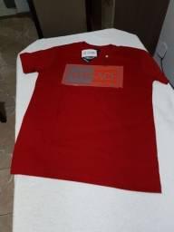Camisa peruana da Versace G