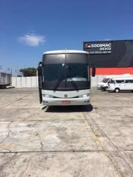 Onibus Rodoviário Scania K310 com Ar Condicionado E WC 2005/2005