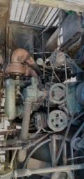 Motor de Ônibus 371