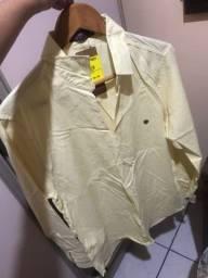 Vendo camiseta femininas