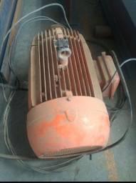 Motor 50 cv 4 polos